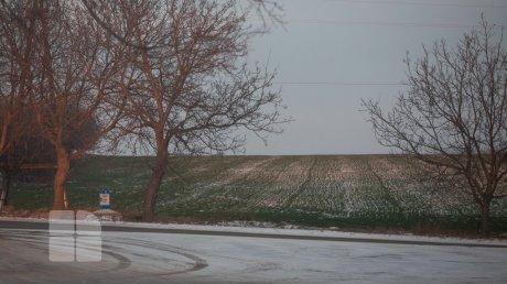 Снова тепло: прогноз погоды на 22 января