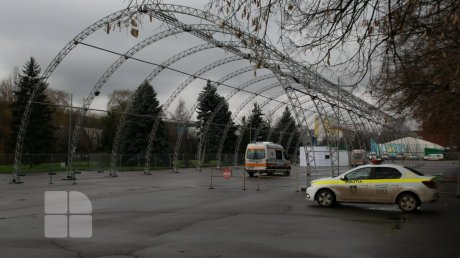 BREAKING NEWS: В Молдове зарегистрировали еще 830 случаев инфицирования коронавирусом