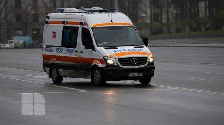 BREAKING NEWS: Пополнились ряды зараженных: Минздрав объявил еще о 1400 пациентах с COVID-19