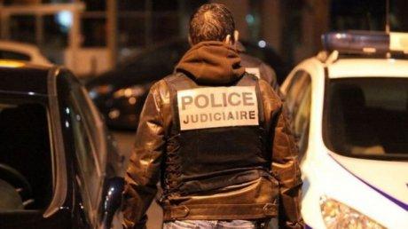 Сведение счетов между молдаванами в Париже: объявленный пропавшим мужчина найден мертвым в подвале