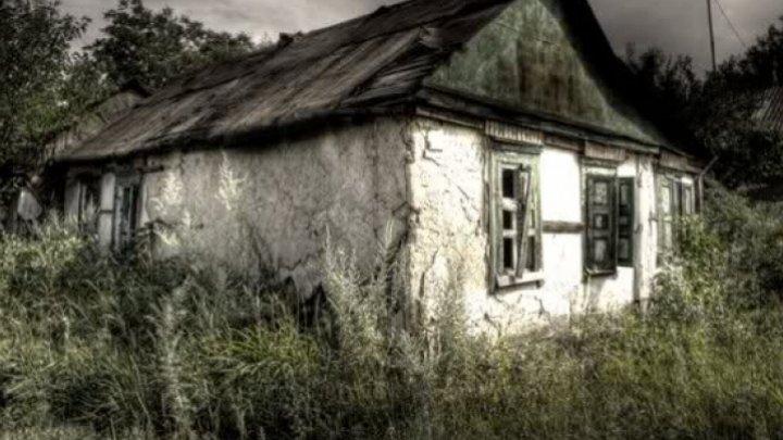 Забытые богом и властями: вымирание грозит почти 150 селам Молдовы