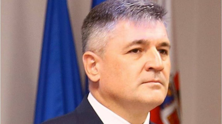 Директор Школы менеджмента в здравоохранении прокомментировал скандал вокруг диплома Аллы Немеренко