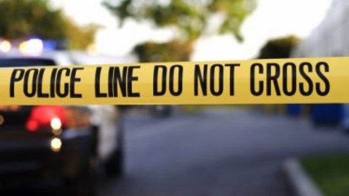 Автокатастрофа в Калифорнии: погибли девять человек