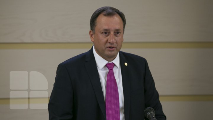 Денис Уланов хочет через суд вернуть депутатскую неприкосновенность