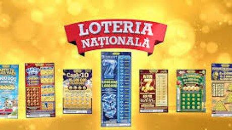 Частный партнёр Национальной лотереи наградил лучших спортсменов денежными премиями