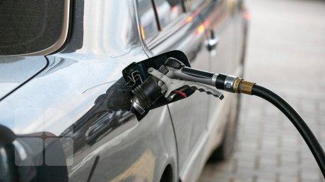 Стали известны новые предельные цены на дизель и бензин