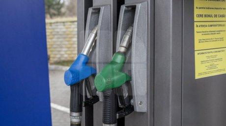 В Молдове появится приложение, которое позволит автомобилистам найти заправку с самым дешевым топливом
