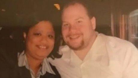 Боялись заразить дочь: 11-летняя девочка обнаружила родителей мёртвыми в подвале дома