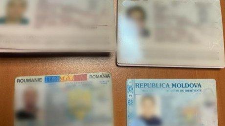 Преступники зарабатывали миллионы: граждан Молдовы эксплуатировали на стройплощадках во Франции