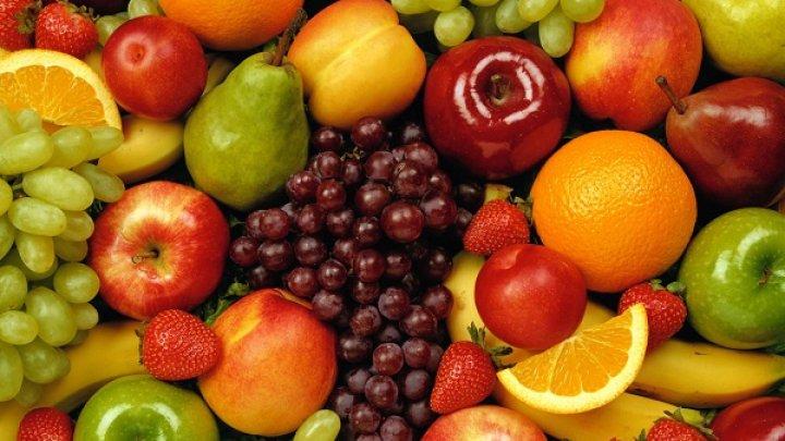 Диетолог назвала самые полезные и опасные для здоровья фрукты