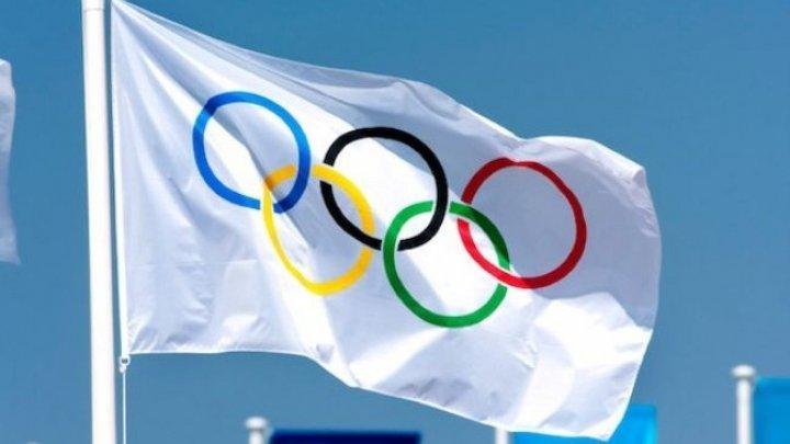 Андриан Мардаре вышел в финал соревнований по метанию копья на Олимпиаде в Токио