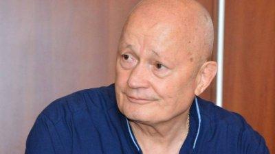 Поражены лёгкие: врач РКБ, лечивший пациентов с COVID-19, борется за свою жизнь