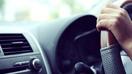 Наглое нарушение: в столице лихач разогнался на машине до 163 км в час и похвастался этим в соцсетях