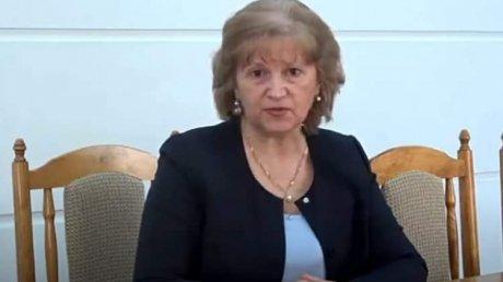 Врио главы Минздрава: У Молдовы хватит денег, чтобы купить вакцины и привить от коронавируса 70% населения