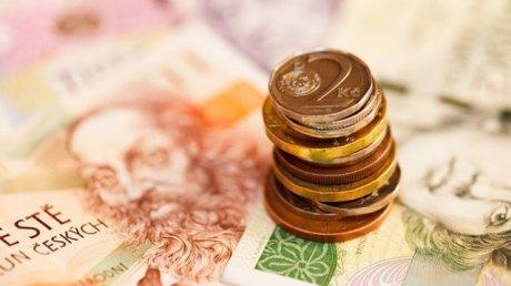 В Чехии одобрили денежный бонус работникам в карантине