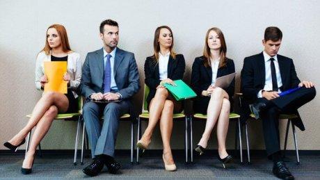 В Молдове средняя заработная плата мужчин на 14 процентов выше, чем у женщин