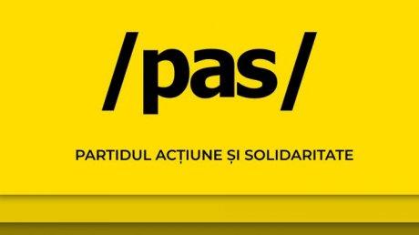 Реакция бывших однопартийцев Майи Санду на желание ПСРМ отправить президента в отставку