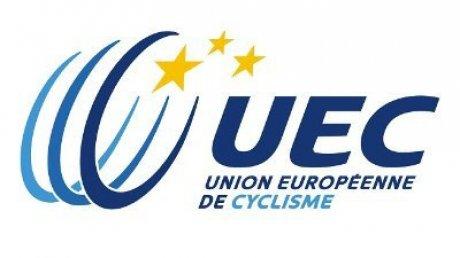 У Молдовы может появиться свой представитель в руководстве Европейского велосипедного союза