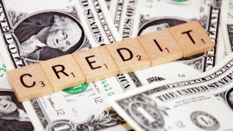 НБМ: в мае было выдано кредитов на 64 процента больше по сравнению с тем же периодом прошлого года