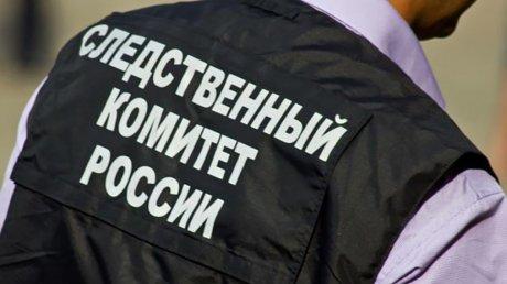 ШОК! В Подмосковной квартире найдены тела женщины и троих ее внуков