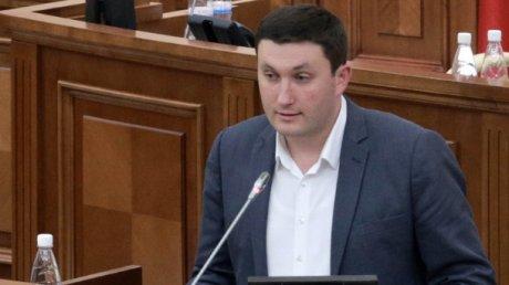 Нельзя политизировать прививки: Владимир Односталко выступил в защиту российской вакцины от коронавируса