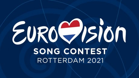 """Участники """"Евровидения-2021"""" дали интервью для молдавских зрителей"""