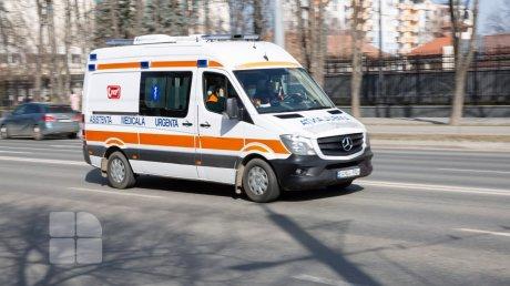 BREAKING NEWS: В Молдове выявили 45 новых случаев коронавируса