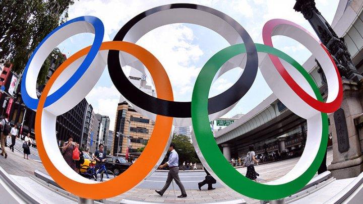 Спортсменка из России потеряла сознание на олимпийском турнире по стрельбе из лука