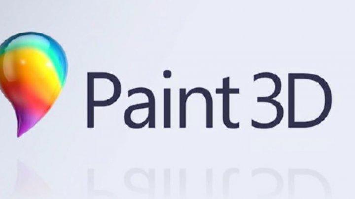 Microsoft убрал из обновлённой Windows 10 программы для работы с 3D-объектами