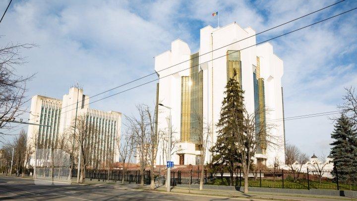Игорь Додон выдвинул ультиматум Майе Санду: ответ администрации президента