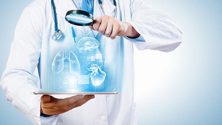 Сердце, лёгкие, психика: врачи перечислили обследования, которые нужно пройти после COVID-19