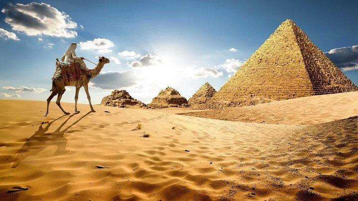 Египет готовится к переезду административной столицы до конца этого года