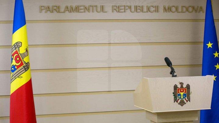 Молдавские политики высказались о решении КС насчет роспуска парламента