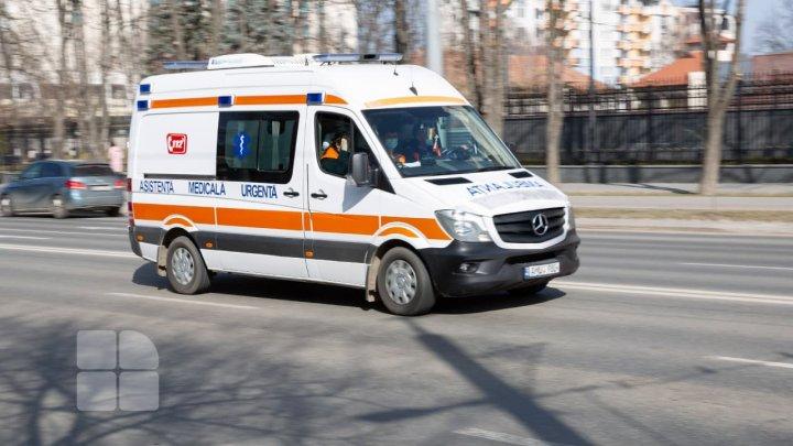 Коронавирус в Молдове: за сутки зарегистрирован 331 случай заражения
