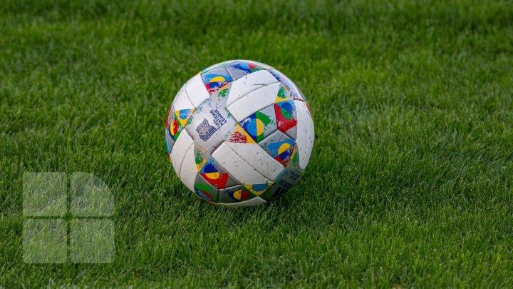 Сборная Франции обыграла Германию в последнем матче первого тура группового этапа чемпионата Европы