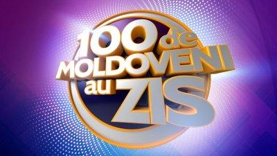 """Отметили годовщину телеканала в шоу """"100 de moldoveni au zis"""": участниками шоу стали работники PublikaTV"""