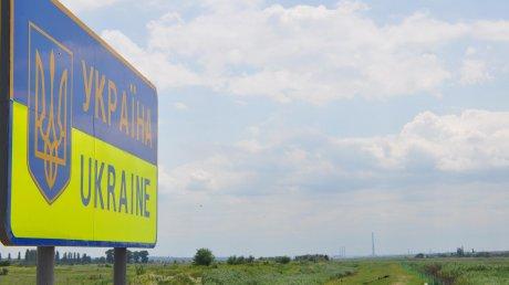 Жозеп Боррель: Россия продолжает наращивать войска на границе с Украиной и в Крыму
