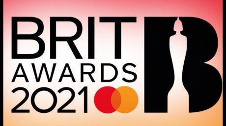 Без масок и социальной дистанции: на церемонии Brit Awards ожидается около четырех тысяч человек