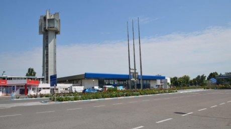 Суд вынес приговор водителю фуры с контрабандой денег: прокуроры недовольны решением