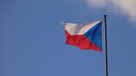Дипломатический скандал между Чехией и Россией получил продолжение