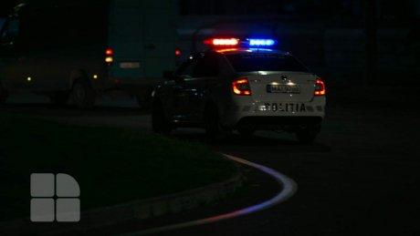 Отвлекавшийся на телефон водитель маршрутки насмерть сбил девушку на обочине