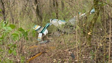 Врачи рассказали о состоянии пострадавших в авиакатастрофе у аэродрома в Вадул-луй-Водэ