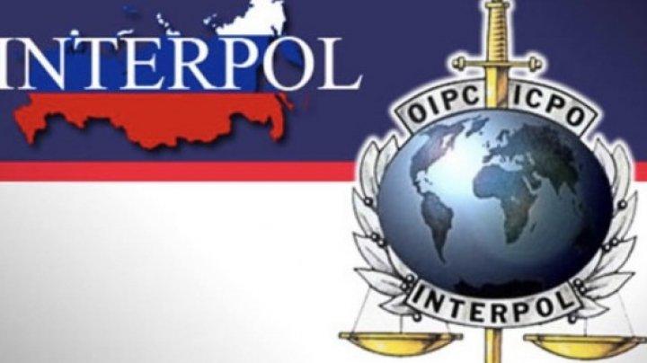 Чехия объявила в международный розыск двух российских агентов: как это связано с нашей страной