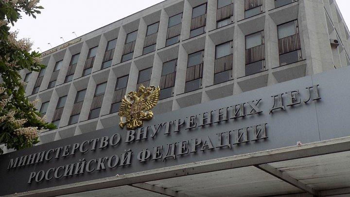 Россия потребовала от стран СНГ забрать нелегальных мигрантов до 15 июня — среди них 56 тысяч граждан Молдовы