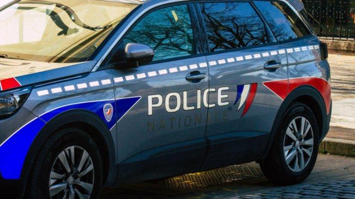 Ещё одна стрельба в Париже: пострадали десятилетняя девочка и ее отец