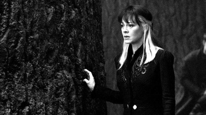 """Звезда """"Гарри Поттера"""" Хелен Маккрори умерла в 52 года"""