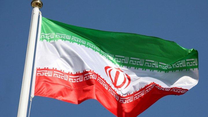 В Иране произошло ЧП на ядерном объекте