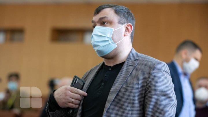 """Глава фракции ПДС в Мунсовете заявляет о создании """"строительной мафии"""" из-за скандала вокруг нового жилого комплекса на Ботанике"""