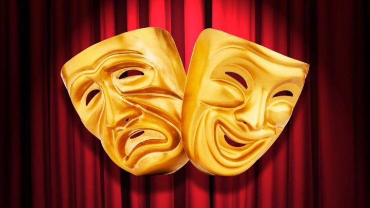 Министр культуры и мэр Кишинёва заочно обменялись колкими репликами из-за театров