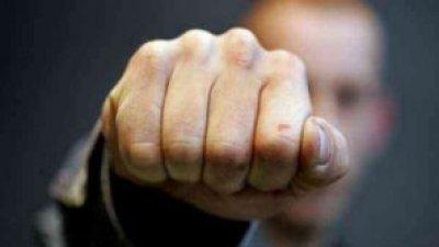 Реакция ГИП на случай драки с участием полицейского в Бричанском районе (ВИДЕО)